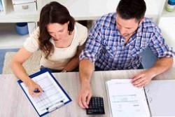рефинансировать кредит под низкий процент