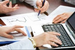 Взять кредит в банке открытие без справок и поручителей для ип
