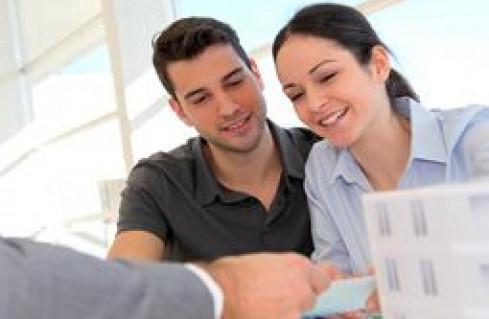 как заказать кредитную историю бесплатно один раз в год