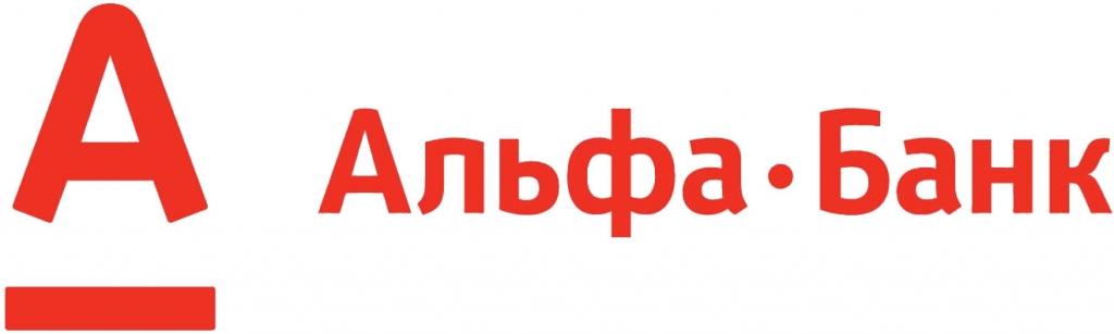 Альфа банк кредит на строительство загородного дома