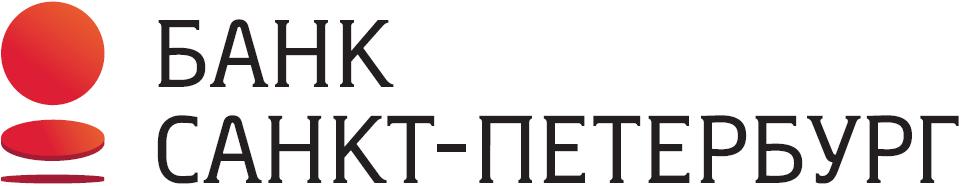 россельхозбанк красноуфимск официальный сайт кредит наличными